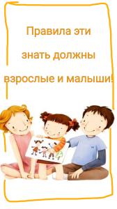 IMG_20200626_152146_1